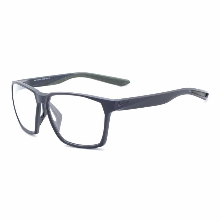 Nike Maverick Radiation Glasses - Matte Black EV1094-001