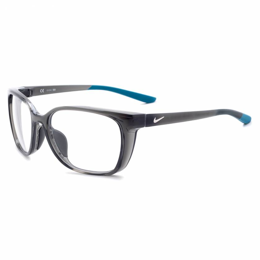 Nike Sentiment Radiation Glasses Anthracite Silver CT7886-060