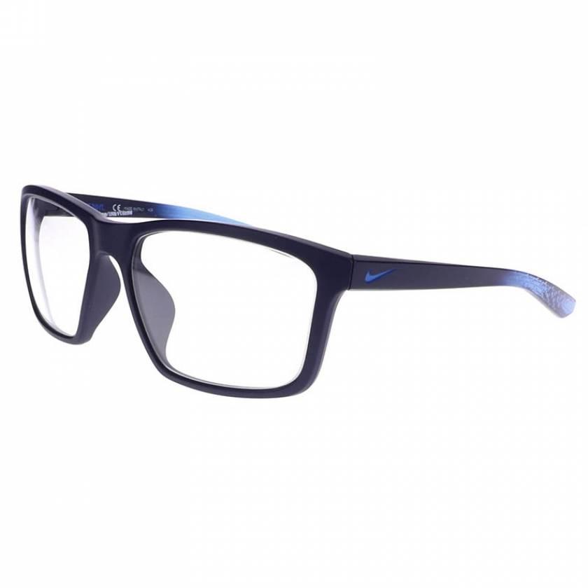 Nike Valiant Radiation Glasses Matte Midnight Navy Fade CW4642-410
