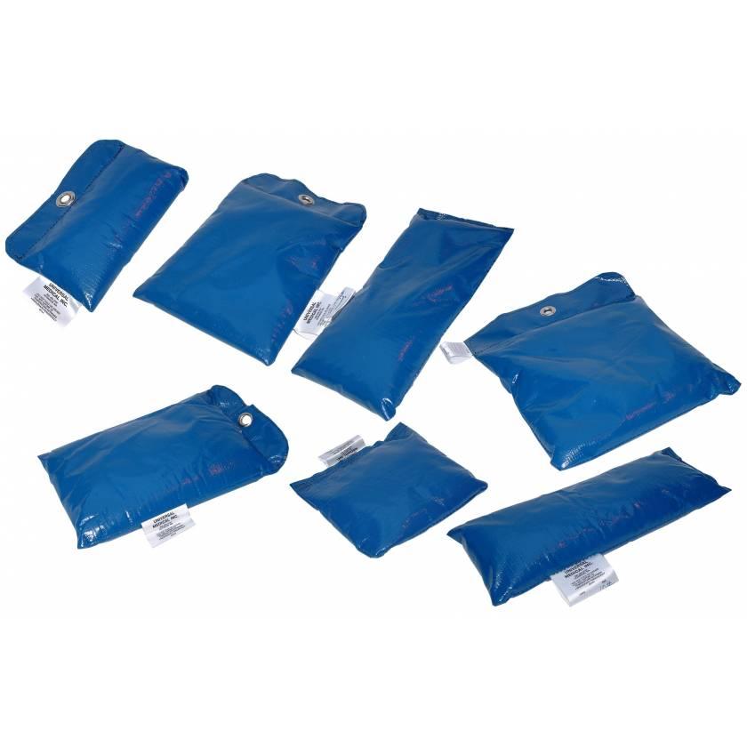 Weblon Sand Bags