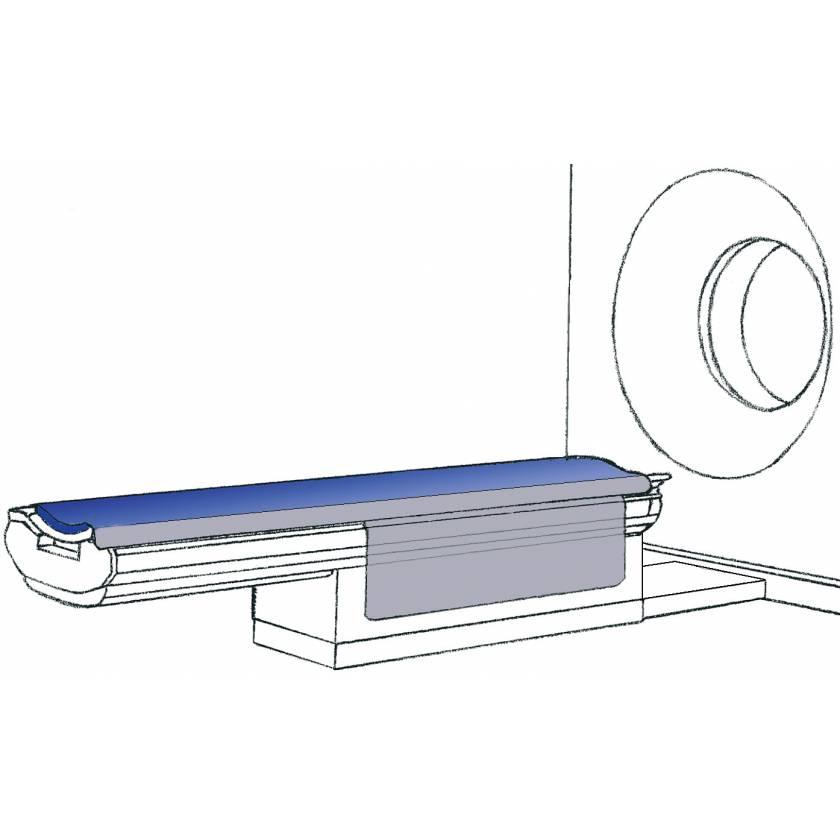 Siemens CT Slicker