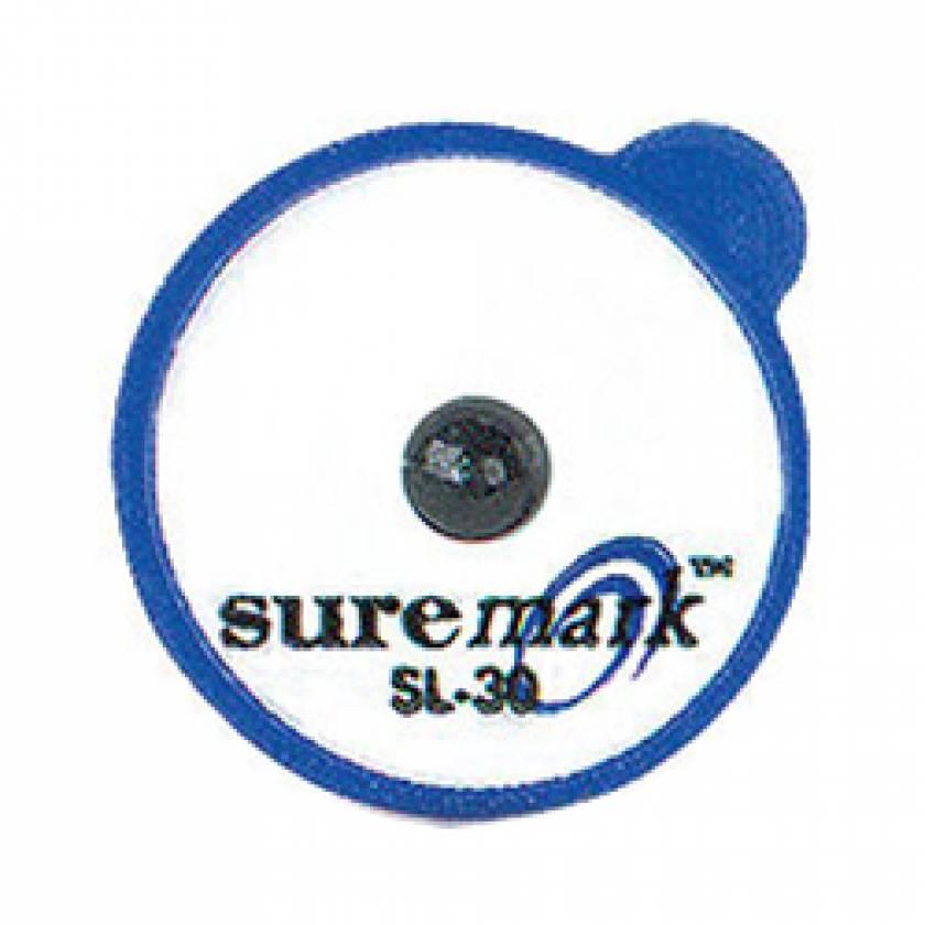 Suremark Powermark Large Lead Ball Markers
