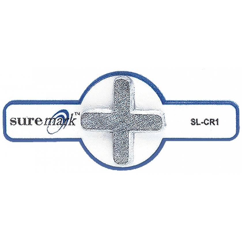 Suremark Cross Reference Marker