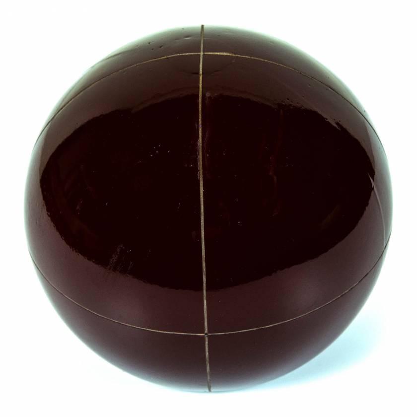 RSD Film Dosimetric Cylinder