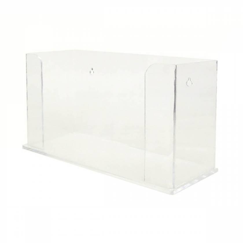 Heavy Duty Tri-Fold Paper Towel Dispenser UM3090