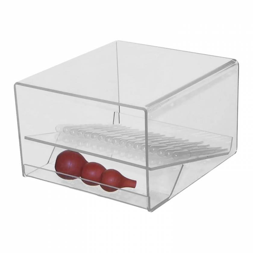 Pipette Box Holder UM3094