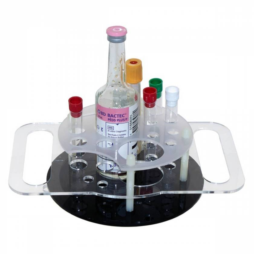 Phlebotomy Tube Holder UM3098