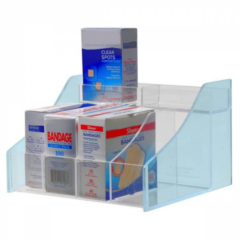 Bandage Organizer UM3116