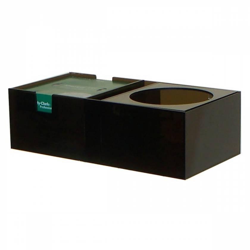 Microscope Organizer UM3135