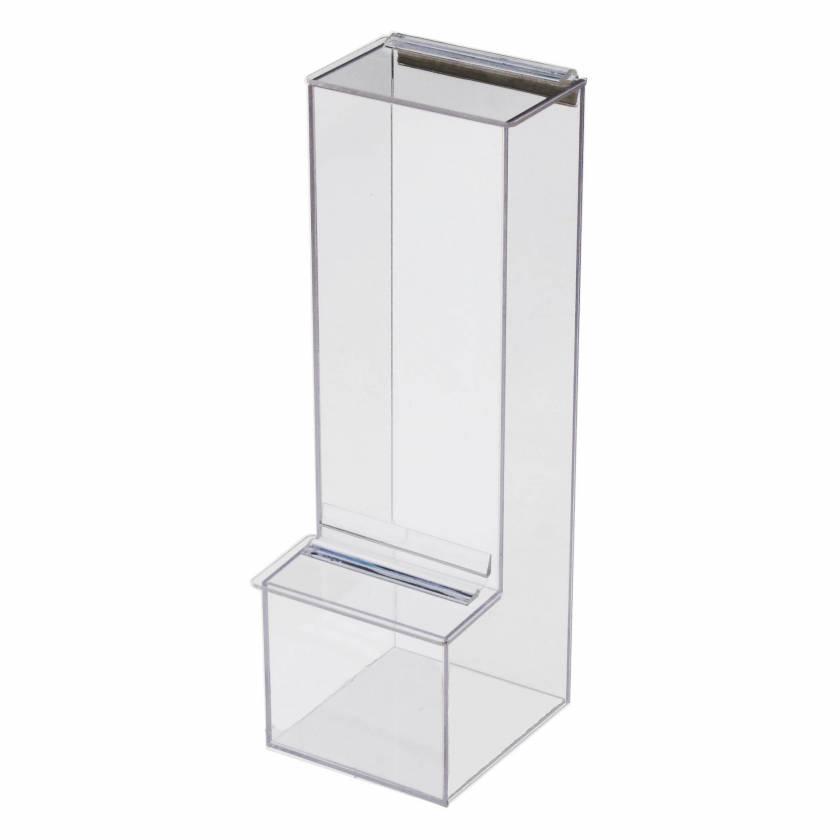 Culture Tube Dispenser for 16 x 100mm UM3141