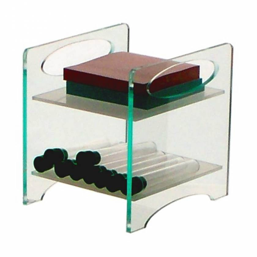 UM3304 Desk/Countertop Organizer