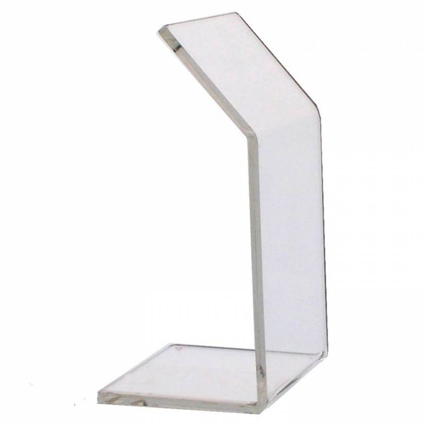 UM3400 Small Dual Angle Beta Radiation Shield