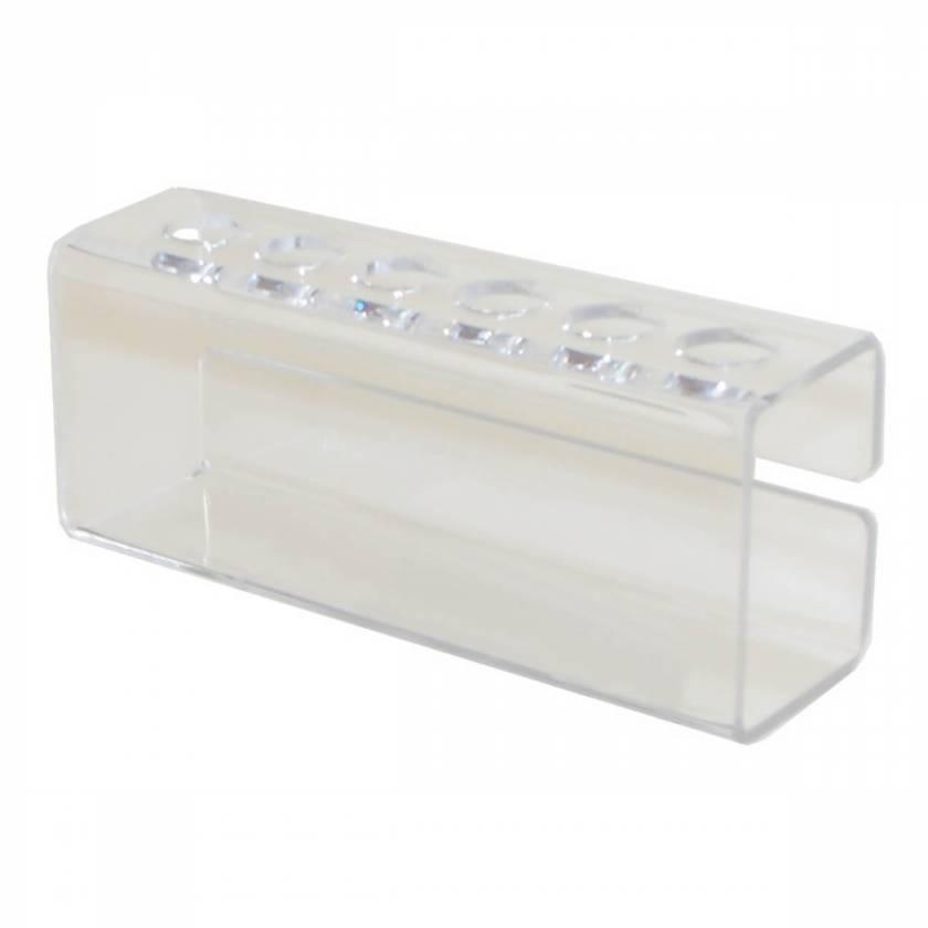 UM3601 Centrifuge Balance Tube Caddy