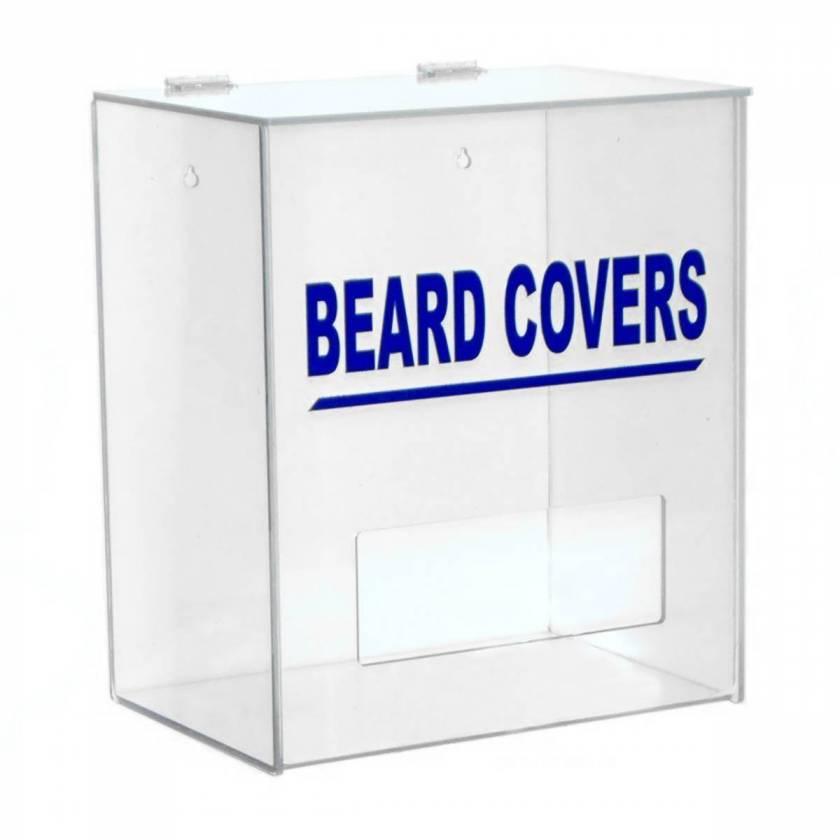 Beard Covers Dispenser UM4001
