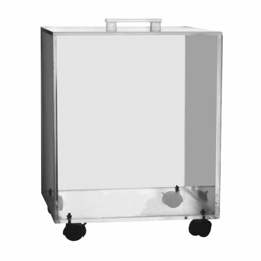 Small Waste Container UM4509