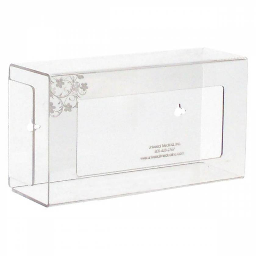 Designer Tissue Dispenser UM4521