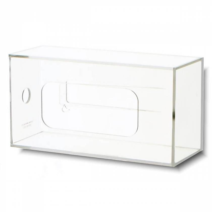 Single Box Glove Dispenser UM4525