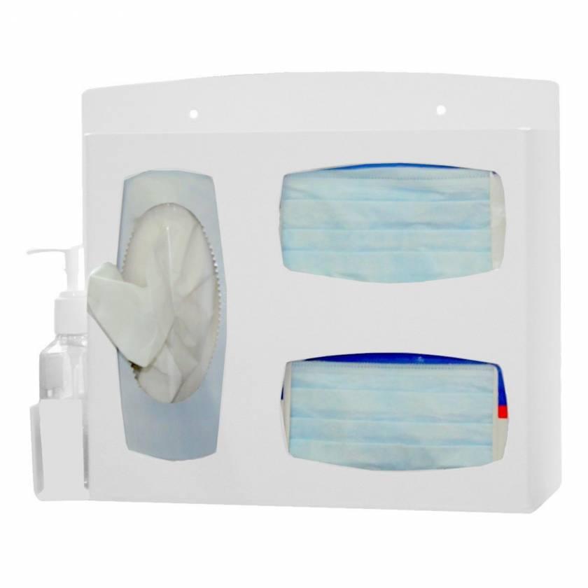 Respiratory Hygiene Station UM4802