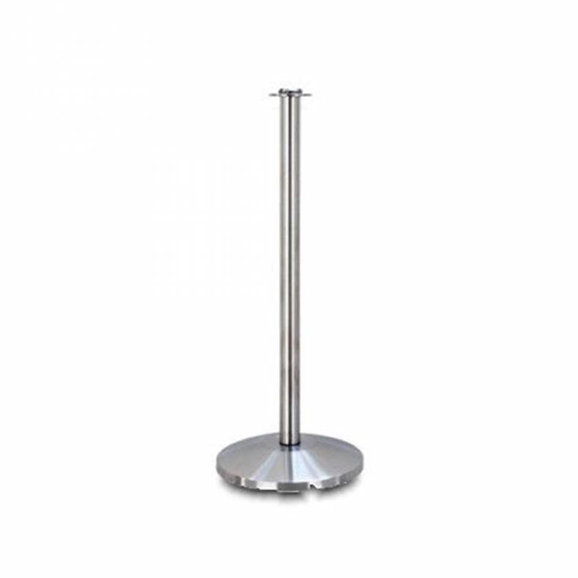 Metal Stand for Hygiene Stations UM4814
