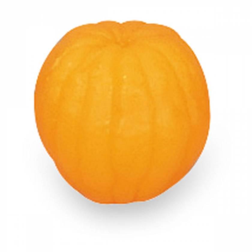 Life/form Orange Food Replica