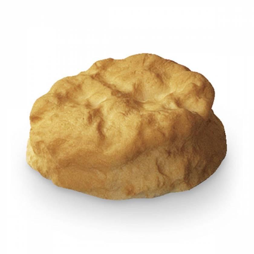 Life/form Biscuit Food Replica