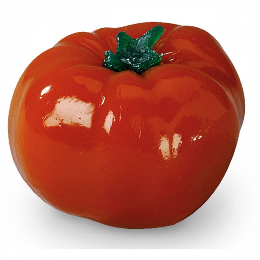 Life/form Tomato Food Replica - Whole