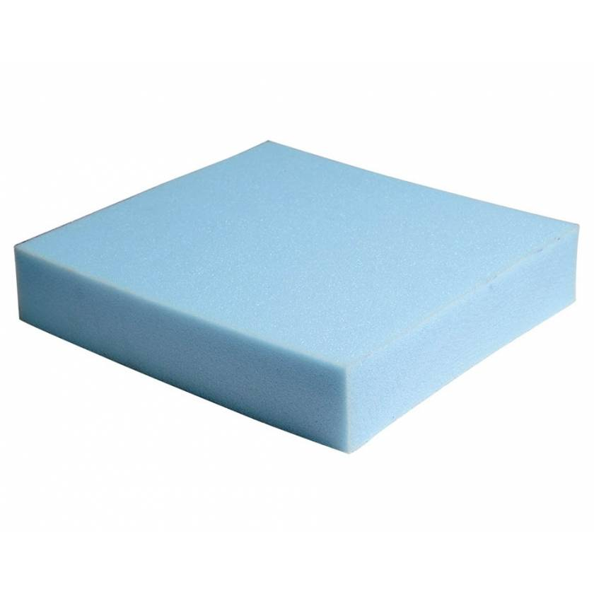 Foam Pad for Suture Trainer W19324