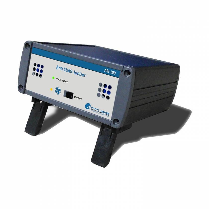 Benchmark W3120 Accuris Anti Static Ionizer