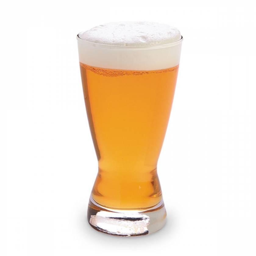 Alcoholic Beverage Replica - 12 fl. oz. Beer