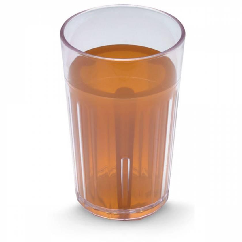 Life/form Apple Juice Food Replica - 4 fl. oz. (120 ml)