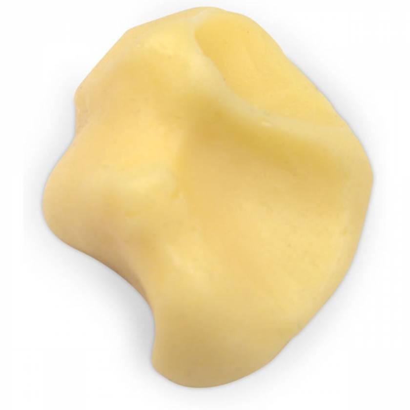 Life/form Margarine Food Replica - 1 tsp. (5 ml)