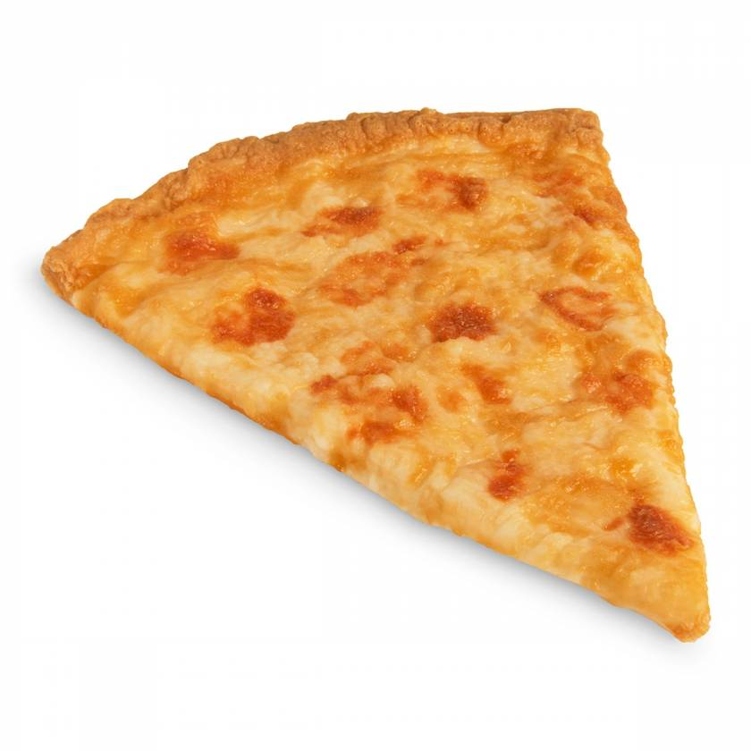 Life/form Pizza Food Replica - Cheese