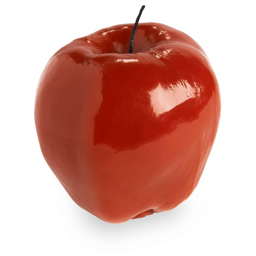 Life/form Apple Food Replica - Whole