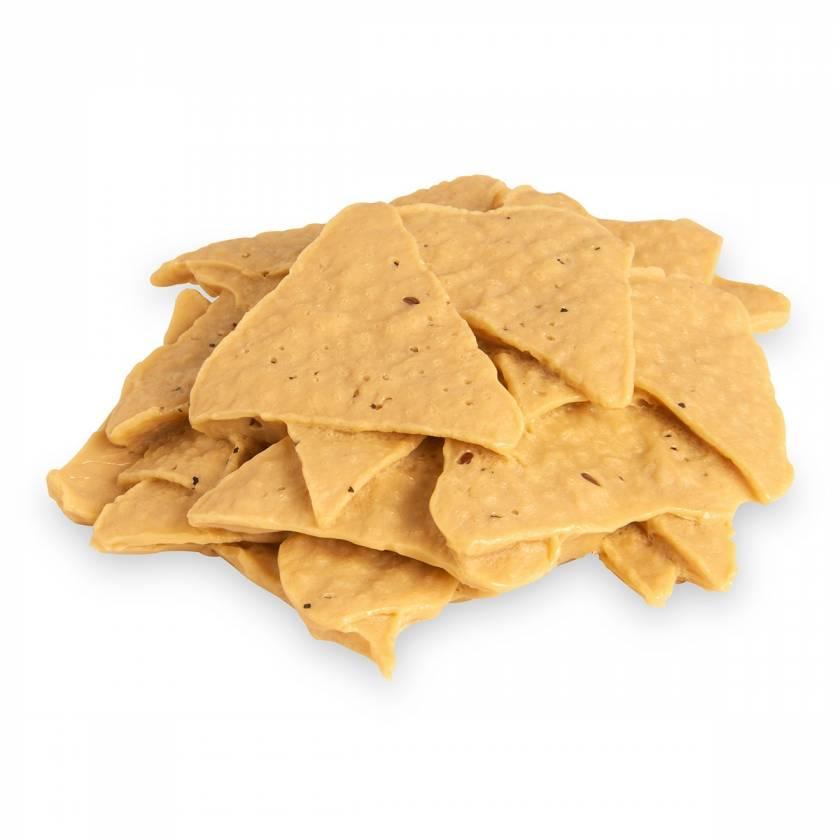 Life/form Chips Food Replica - Tortilla