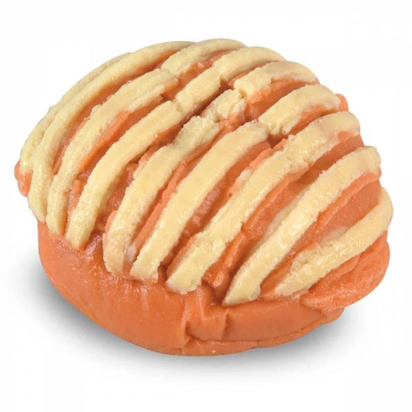 Life/form Concha (Mexican Sweet Bread) Food Replica