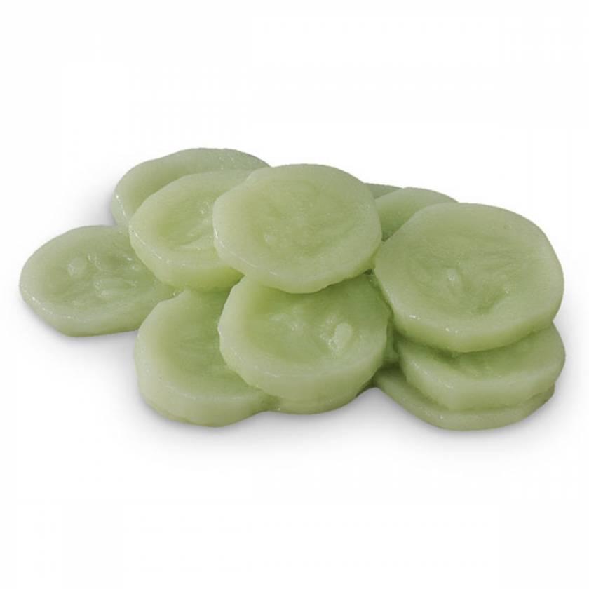 Life/form Cucumber Food Replica