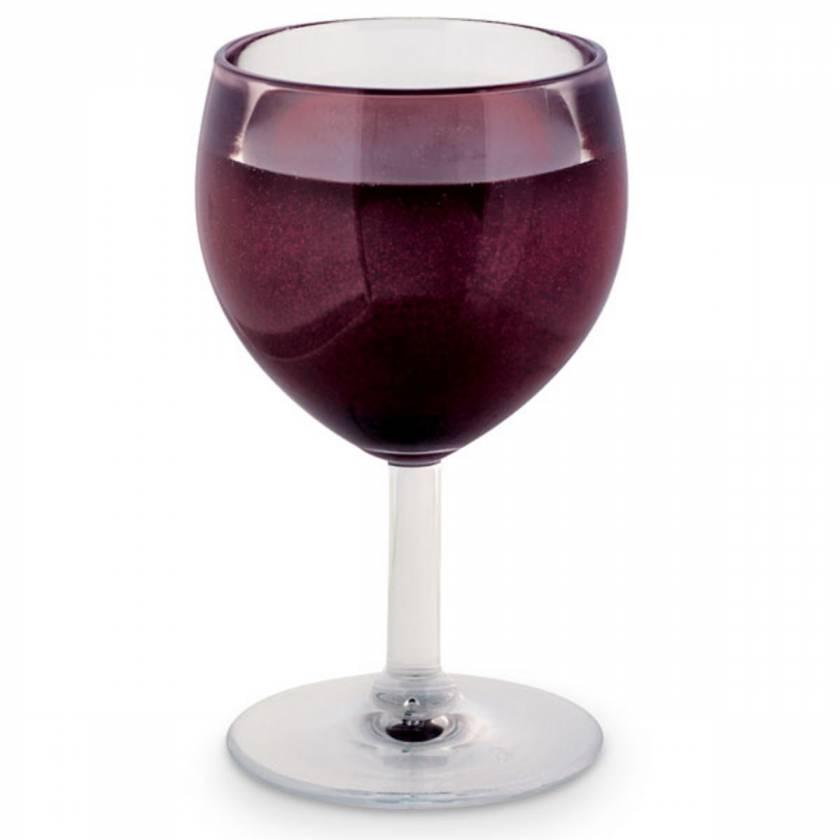 Life/form Alcoholic Beverage Replica - Wine