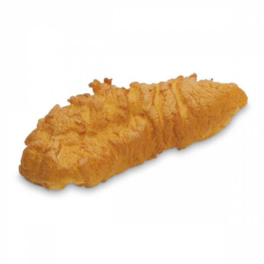 Life/form Cod Filet Food Replica