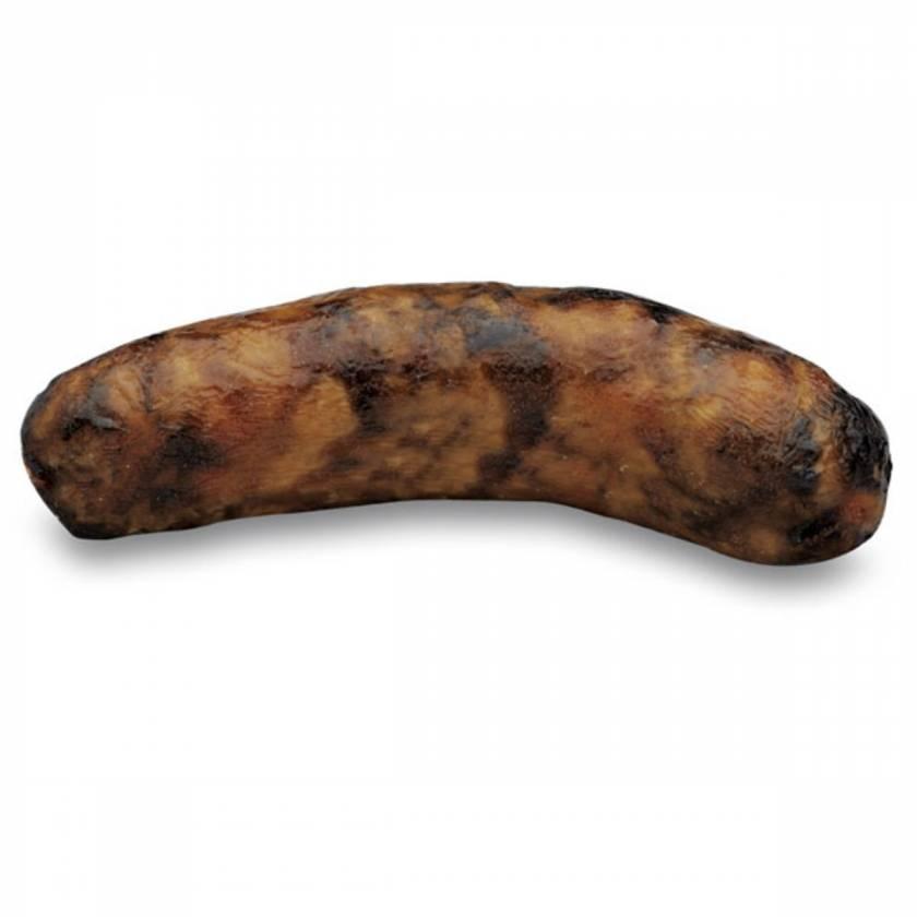 Life/form Bratwurst Food Replica