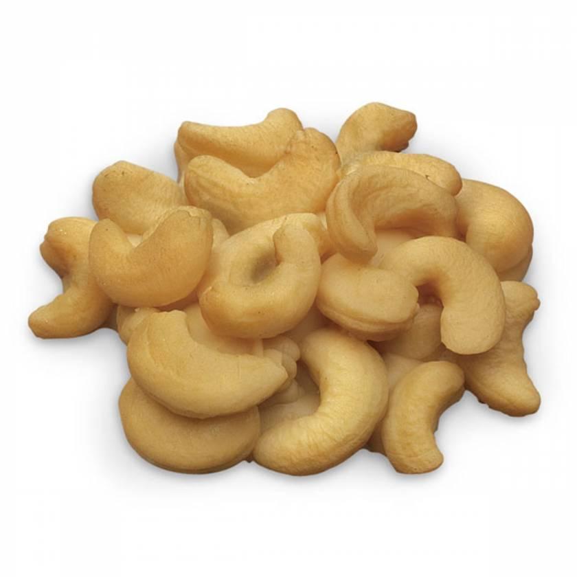 Life/form Cashews Food Replica