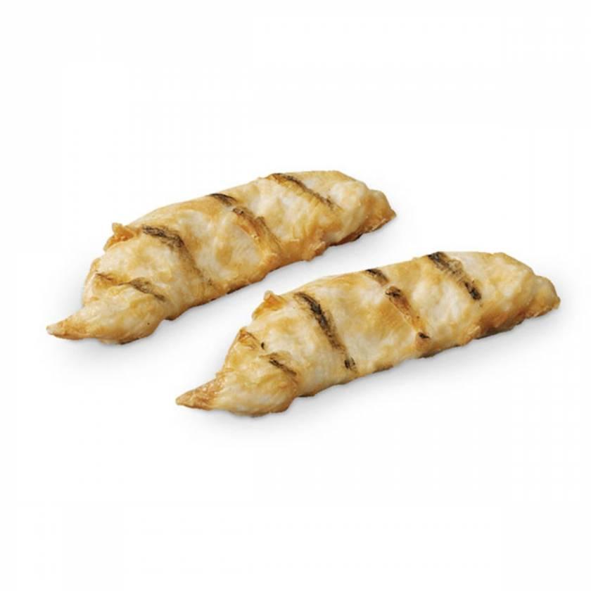 Life/form Chicken Strips Food Replica