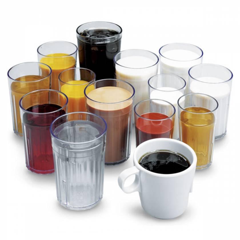 Life/form Beverage Replica Kit