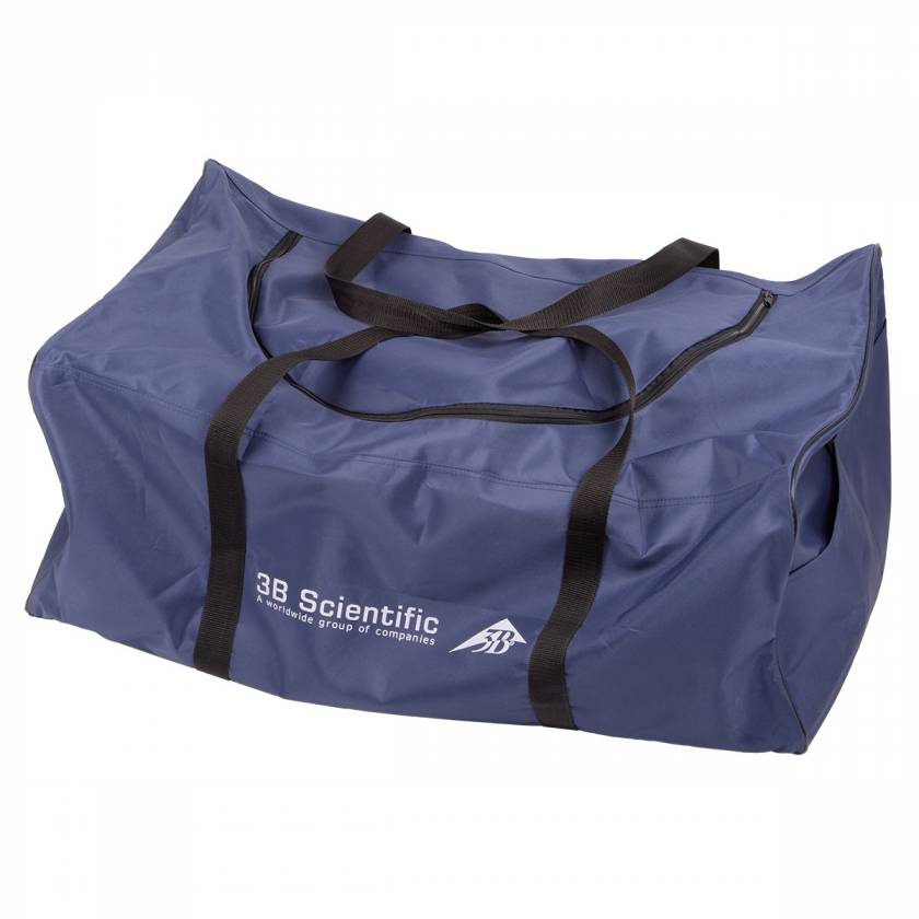 CPR Lilly Carry Bag