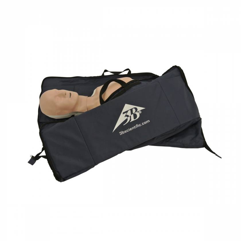 Transport Bag With Mat for P72