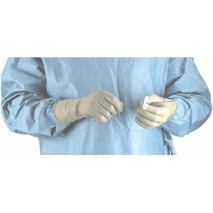 Radiaxon Radiation Attenuation Gloves