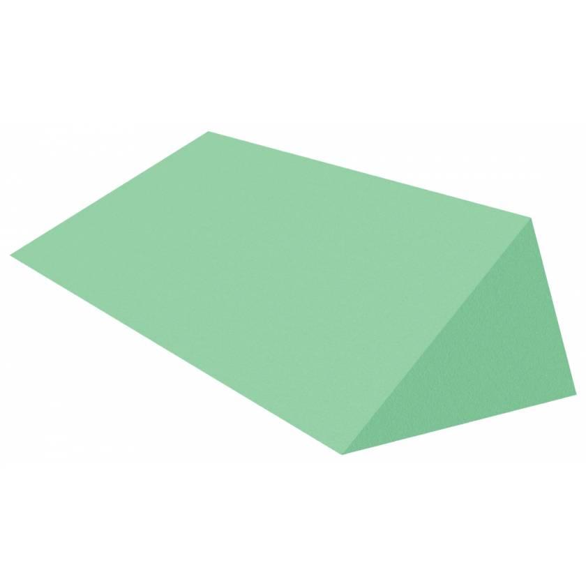 Stealth Cote 30-60-90 Multi Angle Wedge