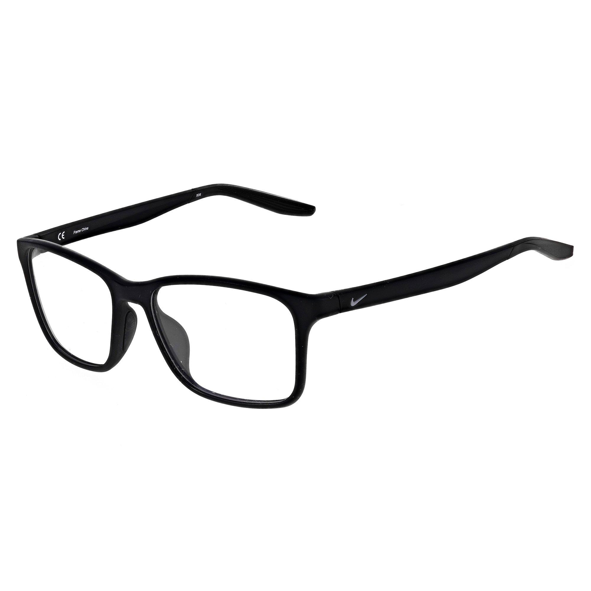 Al por menor Seguir Patrocinar  RG-NI-7117 Nike 7117 Radiation Glasses Frame Size 54-16-140