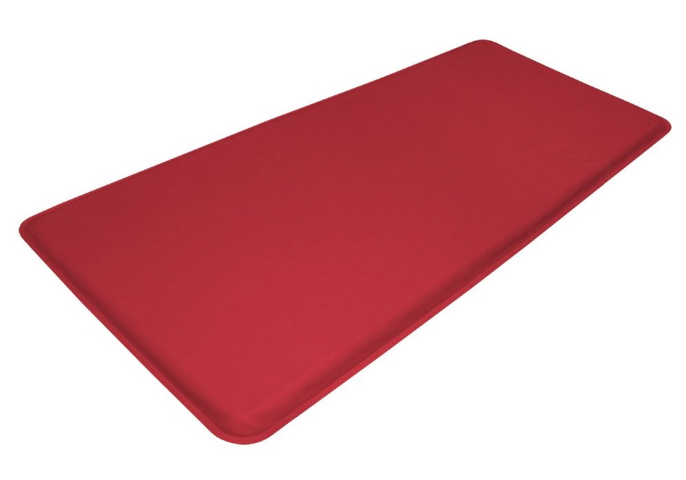 GelPro Medical Anti-Fatigue Floor Mat - Size 20
