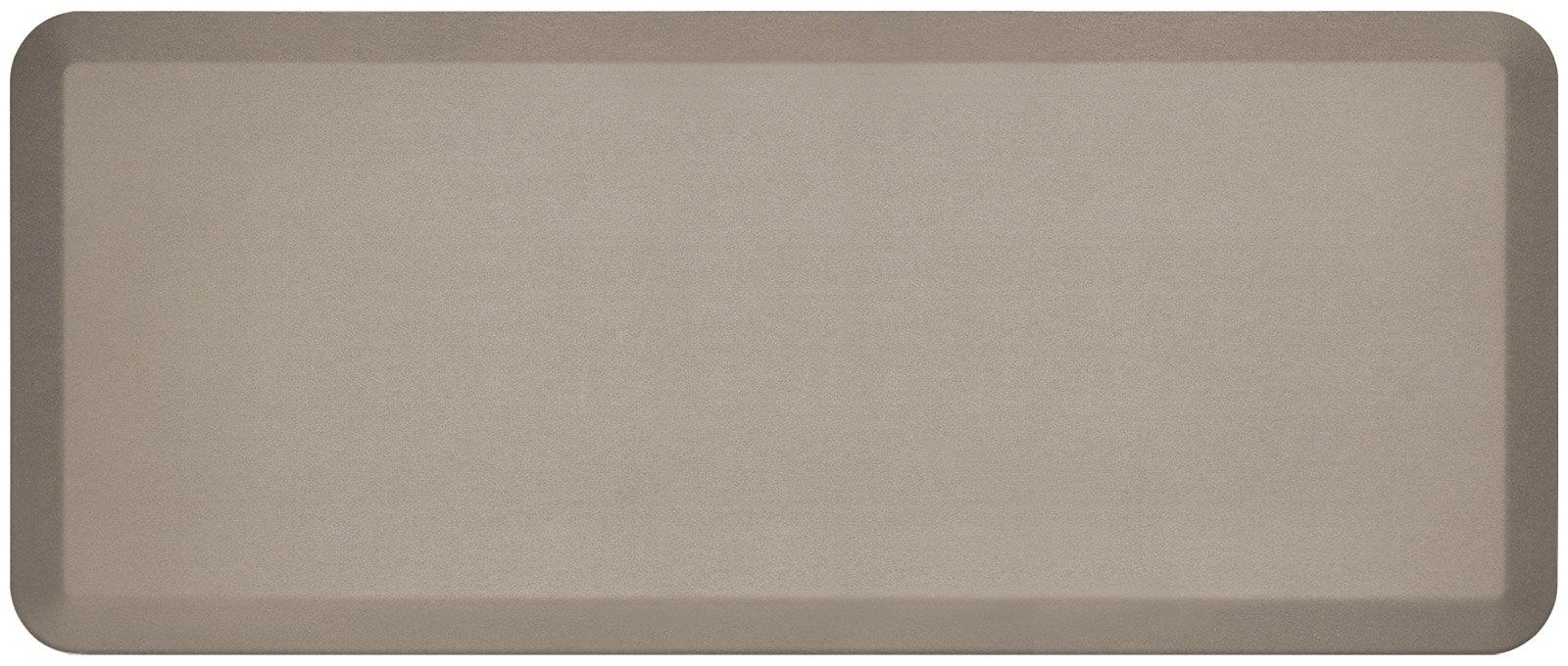 NewLife Eco-Pro Medical Anti-Fatigue Floor Mat - Size 20
