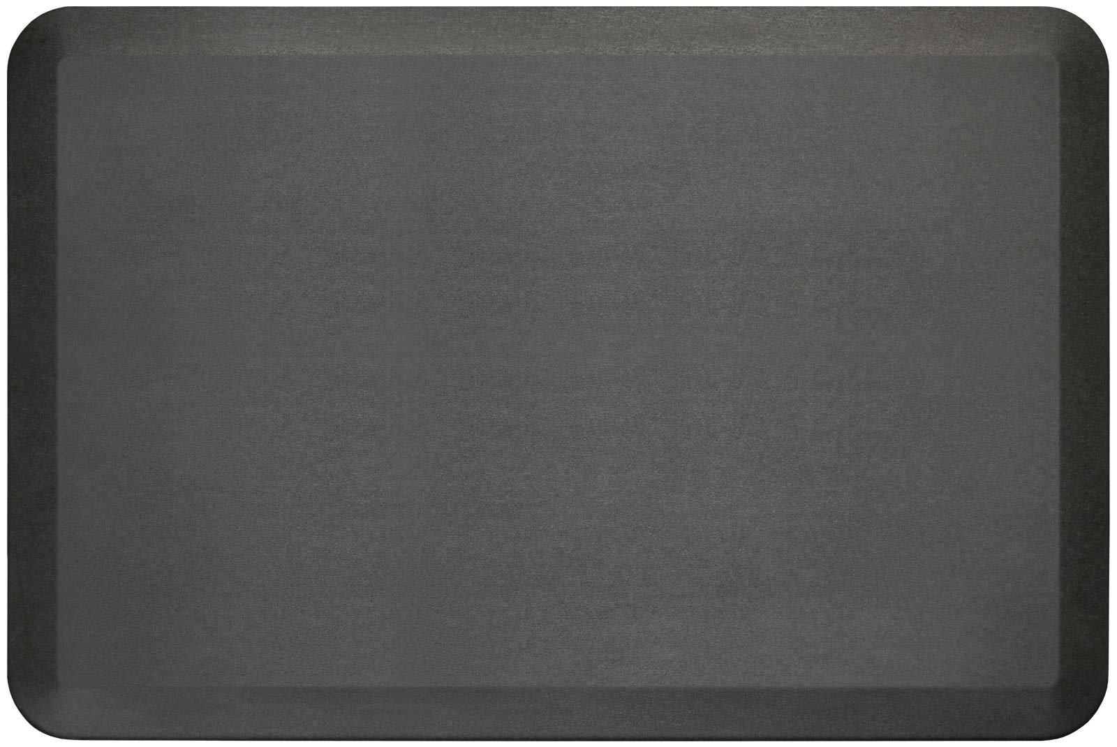 NewLife Eco-Pro Medical Anti-Fatigue Floor Mat - Size 24
